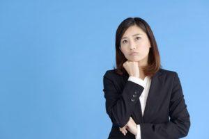 悪徳な社宅管理代行業者の特徴とは?