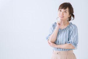 社宅に入居中の社員からの問い合わせは社宅管理代行業者に依頼しよう