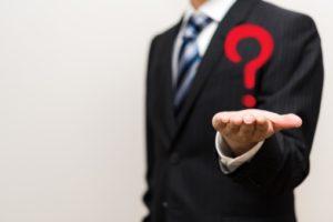 社宅管理代行業者に依頼するとどれくらいコストダウンできる?