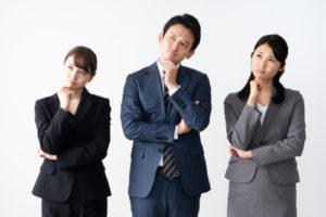 社宅管理代行業者にアウトソースできる社内業務とは?