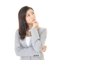 社宅管理代行サービスでよくある依頼企業の悩み