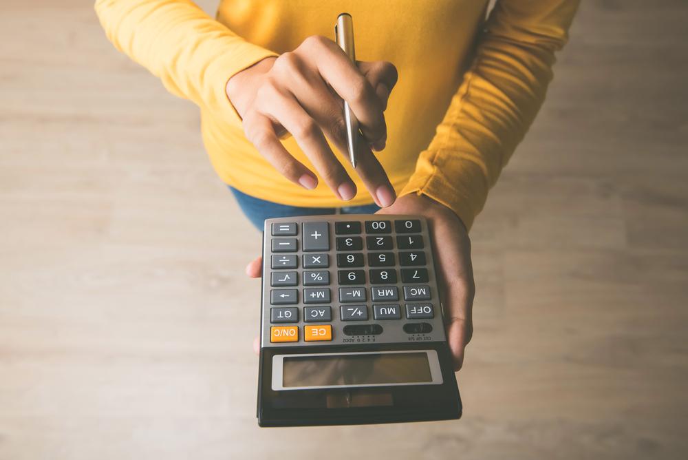 社宅管理代行に依頼する費用はいくらくらい?