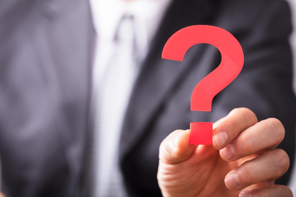 社宅管理代行を導入するまでのフローは?