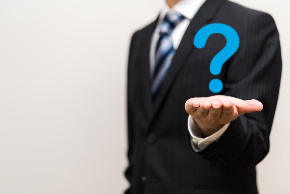 社宅管理代行を導入した場合の敷金の支払いは?