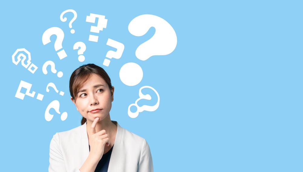 社宅管理代行業者は管理人とのやり取りもしてくれる?
