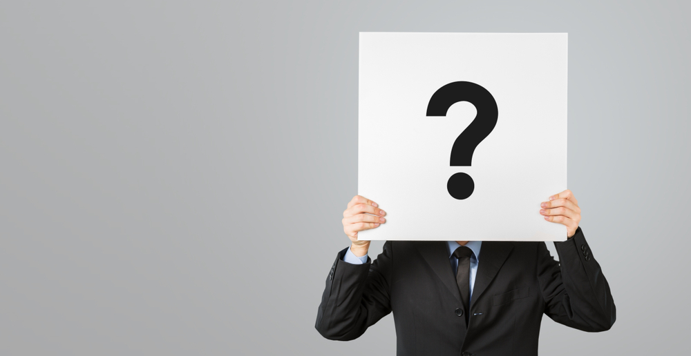 社宅管理代行業者は防災訓練の実施も可能?