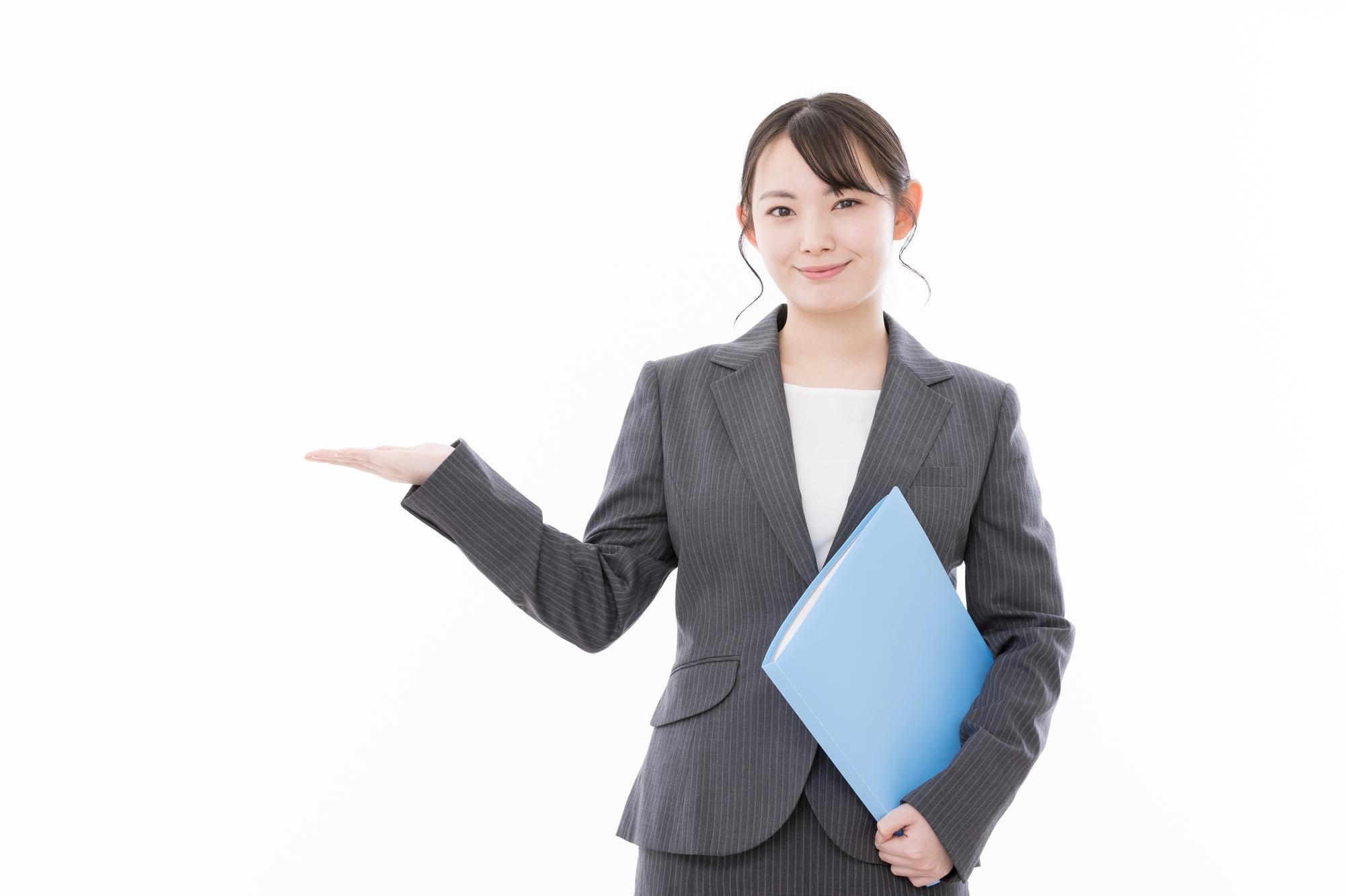 "<span class=""title"">社宅管理業務が複雑といわれる理由は?</span>"