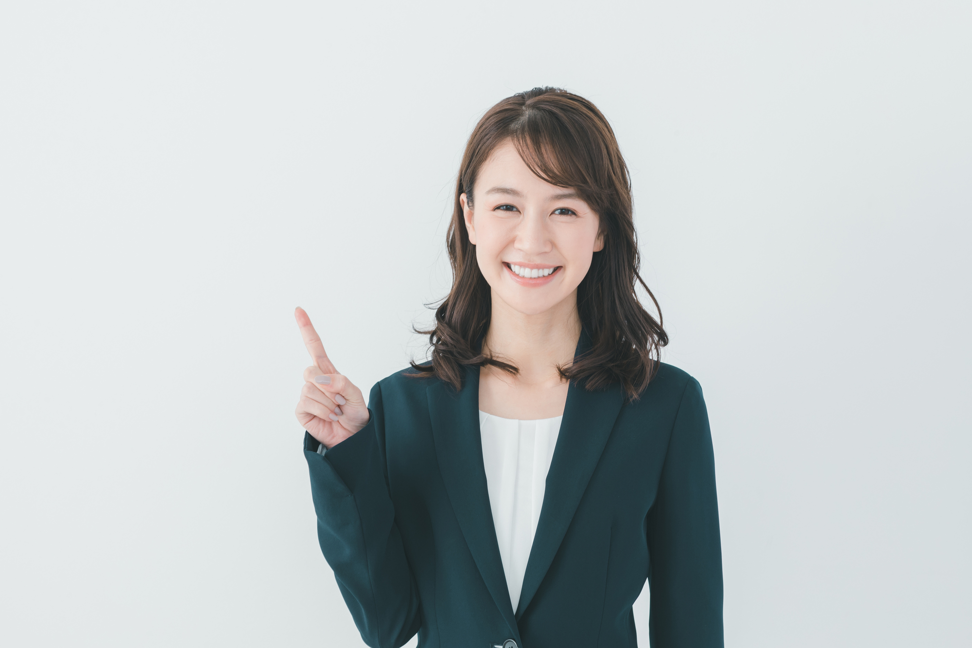 """<span class=""""title"""">社宅管理代行に依頼して社員の満足度を向上させるポイント</span>"""